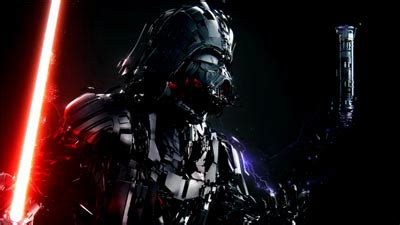 Darth Vader Animated Wallpaper - darth vader lightsaber animated wallpaper animated