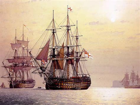 segelschiff wallpaper  hintergrund  id