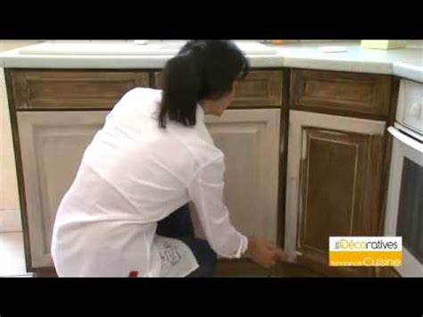 cuisine tendance peinture quot tendance cuisine quot les décoratives