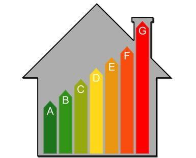 Forschung Fuer Energieoptimiertes Bauen by Forschung F 252 R Energieoptimiertes Bauen Gewi