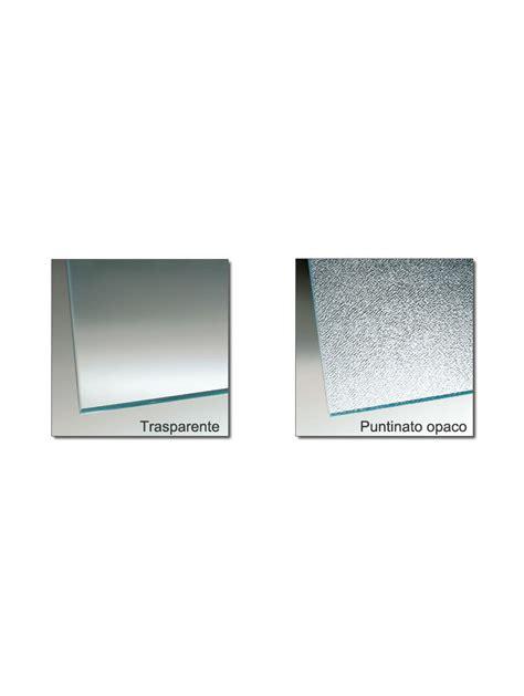 box doccia 3 lati cristallo box doccia 3 lati 2 ante frontali cristallo trasparente
