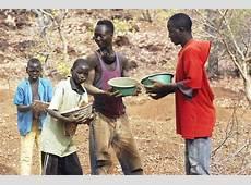 Sfruttamento minorile Amnesty International contro i big
