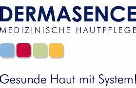 Gewinnspiele Tägliche Teilnahme : babsis traumland dermasence ~ Eleganceandgraceweddings.com Haus und Dekorationen