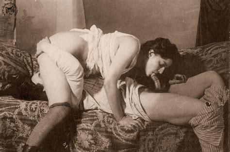 Kamasutra Oral Sex Amateur Sex Streaming