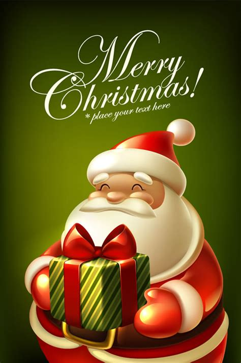 download 2013 merry christmas whatsapp 2013 merry christmas pics wallpaper hd free uploaded by