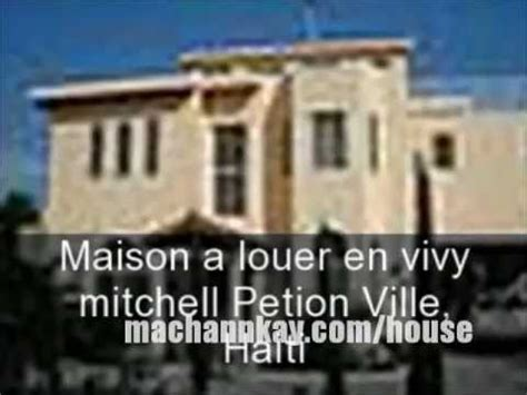 maison a louer or affermer, house for rent in vivy