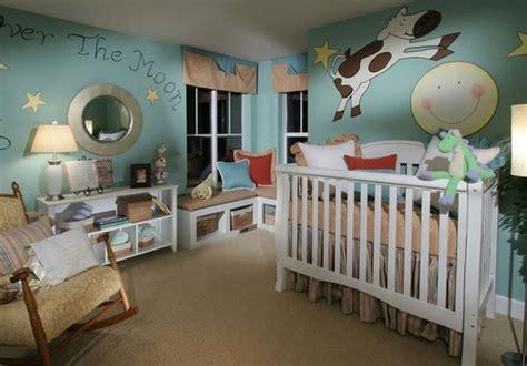 déco chambre bébé garcon déco chambre unique bébé garcon deco maison moderne