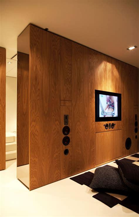 small closet house  flexible spaces idesignarch interior design architecture interior