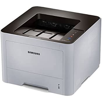 Free drivers for hp laserjet pro m1136. Amazon.in: Buy Samsung ProXpress SL-M3320ND Monochrome Printer Online at Low Prices in India ...