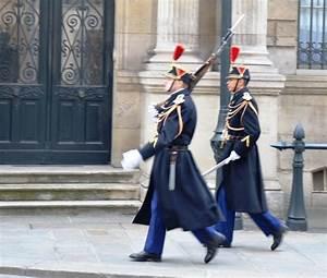 Uniforme Police Nationale : 1er r giment d 39 infanterie de la garde r publicaine gendarmerie nationale france polices ~ Maxctalentgroup.com Avis de Voitures