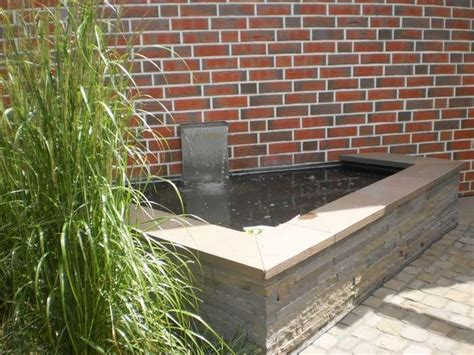 Hoffmann Uwe Garten Und Landschaftsbau  4 Fotos Dülken
