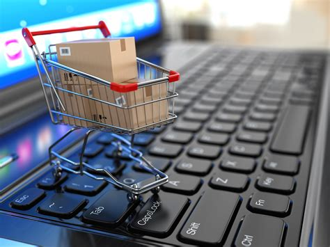 the warehouse online store how to add ecommerce or store to your business s website