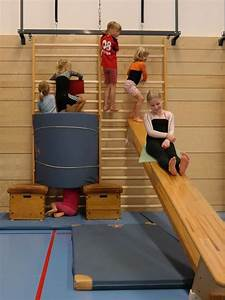 Turnen Mit Kindern Ideen : bildergebnis f r kinderturnen bewegungslandschaften sport pinterest turnen mit kindern ~ One.caynefoto.club Haus und Dekorationen