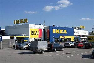Flohmarkt Ikea Osnabrück 2017 : ausflugziele blidingsholm das internationale scout ~ Watch28wear.com Haus und Dekorationen
