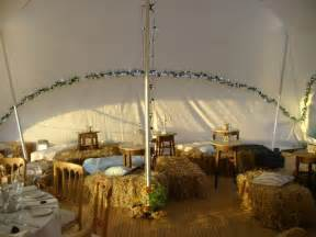 wedding lighting ideas marquee hire call taddle farm tents now