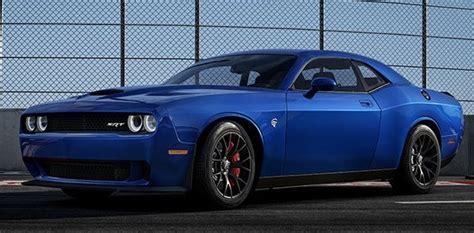 drive  hellcat challenger virtually  forza motorsport