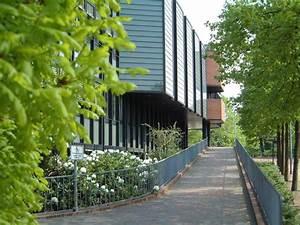 Baugenehmigung Gartenhaus Nrw : gartenhaus baugenehmigung ostholstein my blog ~ Whattoseeinmadrid.com Haus und Dekorationen