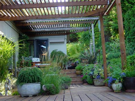 southwest garden design southwest portland 2