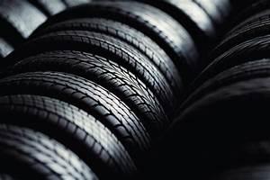 Kal Tire acquires Klinge tire services - Auto Service World