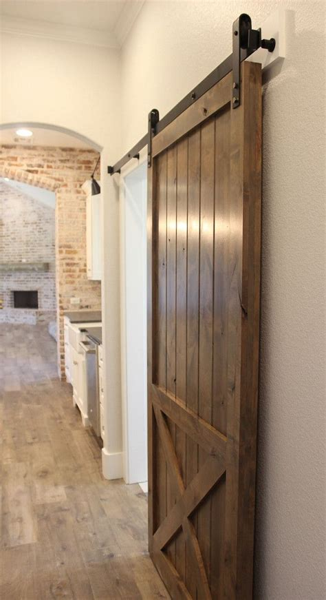 sliding kitchen doors interior interior design ideas barn doors hardware barn door