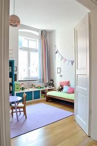 Kinderzimmer Einrichten Ikea : die sch nsten ideen mit dem ikea expedit ~ Michelbontemps.com Haus und Dekorationen