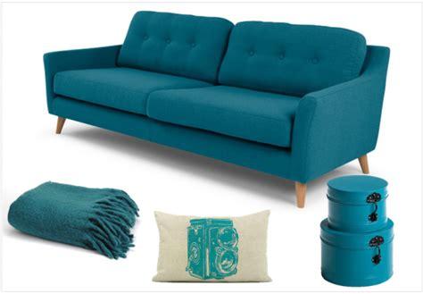 canape deco awesome decoration salon bleu canard ideas lalawgroup us