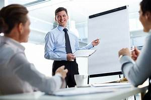 Do You Want To Become A Project Manager