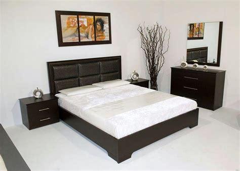 d coration chambre coucher decoration chambre coucher adulte moderne id e chambre