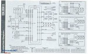 Wiring Diagram For Friedland Door Chimes