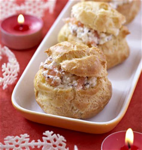 recette de cuisine noel noël fêtes de fin d 39 ée recettes de cuisine festives