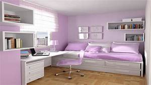 decorating small rooms ideas bedroom ideas for young With tiny bedroom ideas for teenage girls