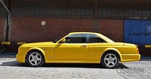 Die Farbe Gelb : die farbe gelb deines autos sagt osram autolichtblog ~ Watch28wear.com Haus und Dekorationen