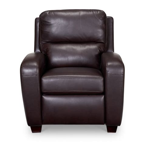 recliners for small spaces small recliners for apartments nana 39 s workshop