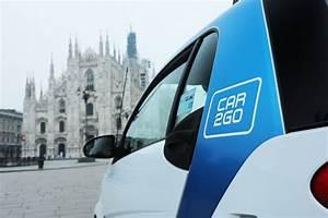 Car2go Flughafen München : car2go in mailand und minneapolis carsharing news ~ Orissabook.com Haus und Dekorationen