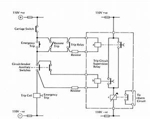 Siemens Load Center Wiring Diagram Download
