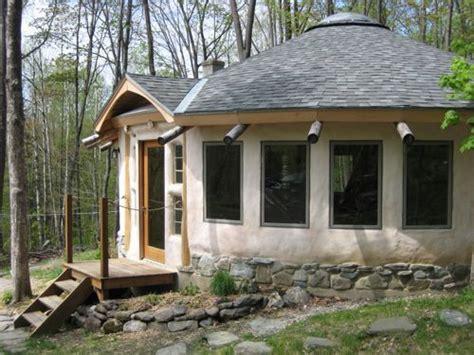 baesta ideerna om  house plans pa pinterest