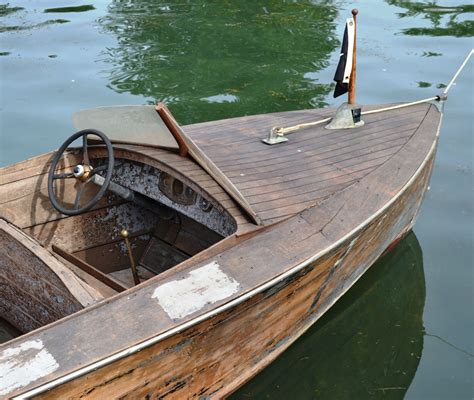 Boat Antiques by Antique Boats Pictures To Pin On Pinsdaddy