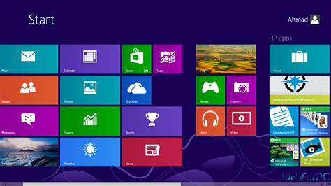 telecharger windows et