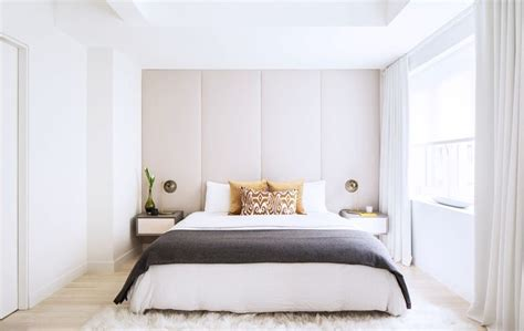 small bedroom colour combination best 25 calming bedroom colors ideas on pinterest 17116 | 918d038126301d8985918cc6f4776034 calming bedroom colors bedroom color schemes
