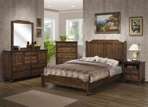 master bedroom decorating 22 innovative blue and brown office decorating ideas 12258