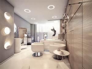 stylish consultation room interior design stylish With interior decorating consultation