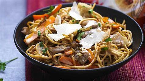 les recettes de cuisine les meilleures recettes de cuisine chinoise magicmaman com