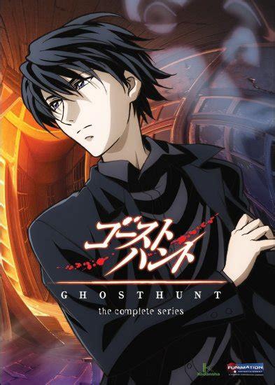 Anime Planet Detective Conan Detective Conan Anime Planet