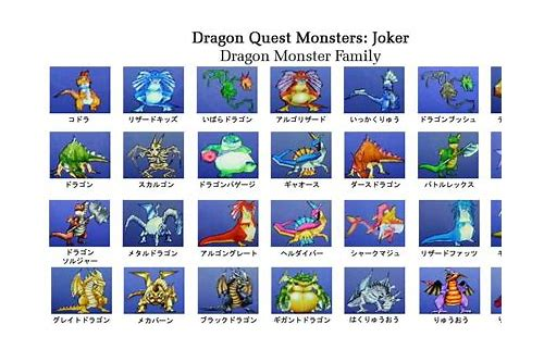 baixar dragon quest monstros joker 2 profissional english