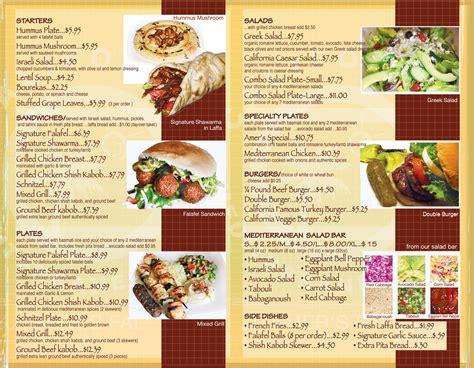 mediterranean cuisine menu image gallery mediterranean menu