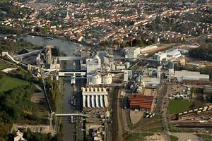 Dombasle Sur Meurthe : dombasle sur meurthe solvay ~ Medecine-chirurgie-esthetiques.com Avis de Voitures