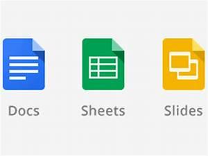 google docs sheets slides unc charlotte faq unc charlotte With google docs slides com