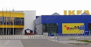 öffnungszeiten Ikea Tempelhof : ikea berlin angebote ffnungszeiten der einrichtungsh user ~ Markanthonyermac.com Haus und Dekorationen