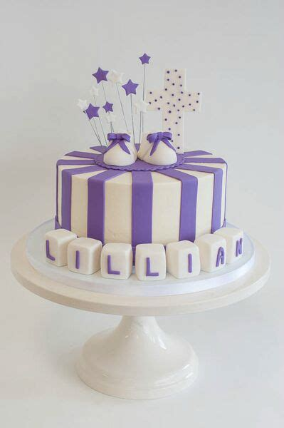 communion baptism cakes fluffy thoughts cakes mclean