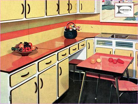 cuisine en formica mobilier table formica cuisine